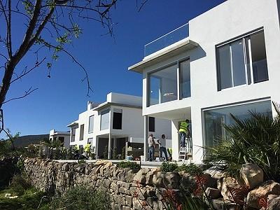 4 bedroom villa for sale, Santa Barbara De Nexe, Faro, Algarve