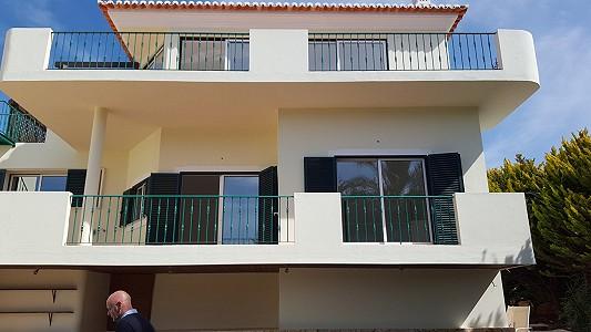 3 bedroom villa for sale, Ferragudo, Lagos, Algarve