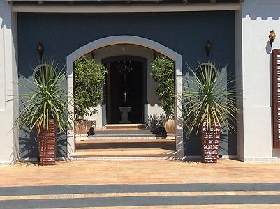 5 bedroom villa for sale, Vilamoura, Loule, Algarve