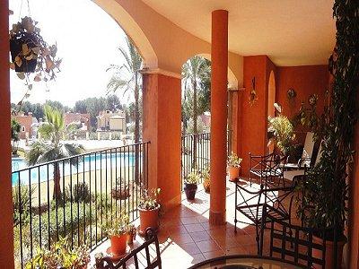 2 bedroom apartment for sale, Nova Santa Ponsa, Calvia, Mallorca