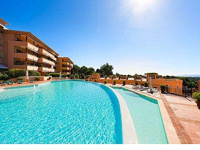 2 bedroom apartment for sale, Olinto, Bendinat, Calvia, Mallorca