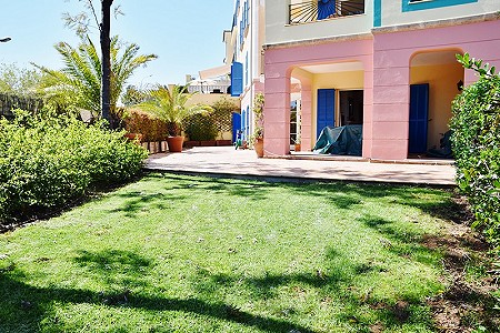 3 bedroom apartment for sale, Sa Vineya, Bendinat, Palma, Mallorca