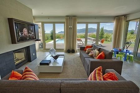 2 bedroom apartment for sale, Troia, Setubal, Alentejo Southern Portugal