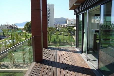 1 bedroom apartment for sale, Troia, Setubal, Alentejo Southern Portugal