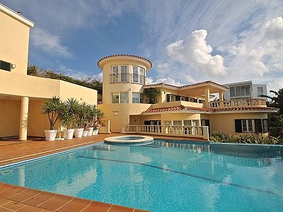 5 bedroom villa for sale, Cala Llonga, Mahon, Menorca