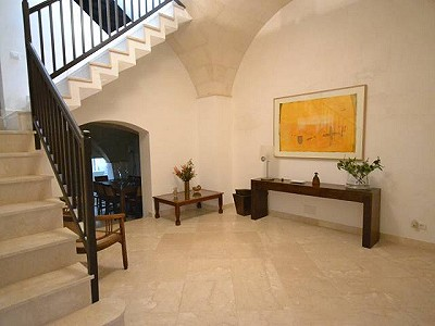 3 bedroom townhouse for sale, Ciutadella, Ciutadella de Menorca, Menorca