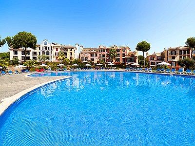 2 bedroom apartment for sale, Las Adelfas, Nova Santa Ponsa, Andratx, Mallorca