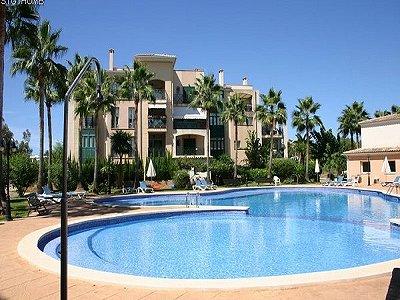 2 bedroom apartment for sale, Santa Ponsa, Andratx, Mallorca