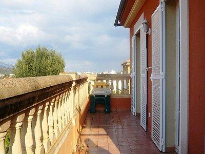 4 bedroom villa for sale, Son Ferrer, Calvia, Mallorca