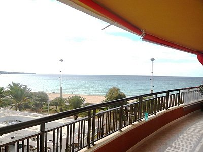 3 bedroom apartment for sale, Palma, Mallorca