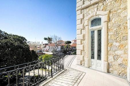 4 bedroom house for sale, Cascais, Lisbon