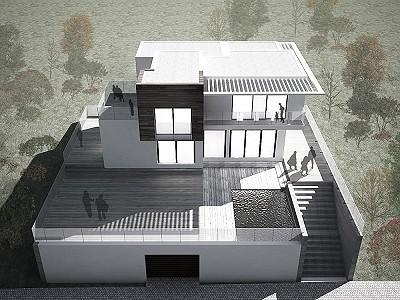 4 bedroom villa for sale, Fuengirola, Malaga Costa del Sol, Andalucia