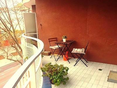 3 bedroom apartment for sale, Barcelona   Eixample, Barcelona, Catalonia
