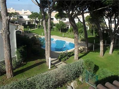 5 bedroom villa for sale, Cascais, Lisbon