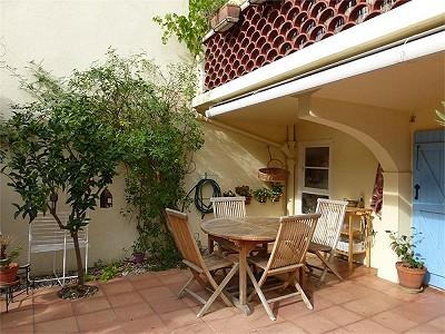 3 bedroom house for sale, Villemolaque, Pyrenees-Orientales, Languedoc-Roussillon