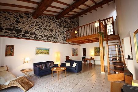 3 bedroom house for sale, Espira De L'agly, Pyrenees-Orientales, Languedoc-Roussillon