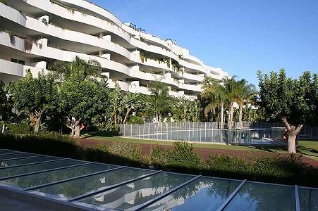 3 bedroom apartment for sale, Costa Del Sol, Puerto Banus, Malaga Costa del Sol, Andalucia