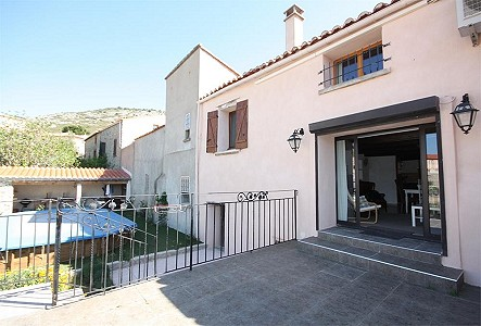 3 bedroom house for sale, Trevillach, Pyrenees-Orientales, Languedoc-Roussillon