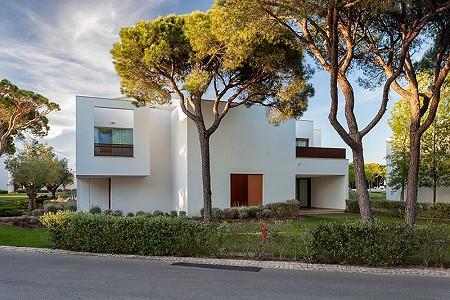 3 bedroom villa for sale, Acoteias, Faro, Algarve