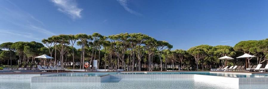 2 bedroom villa for sale, Acoteias, Faro, Algarve
