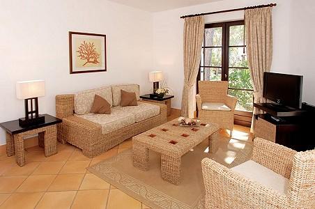 2 bedroom townhouse for sale, Acoteias, Faro, Algarve