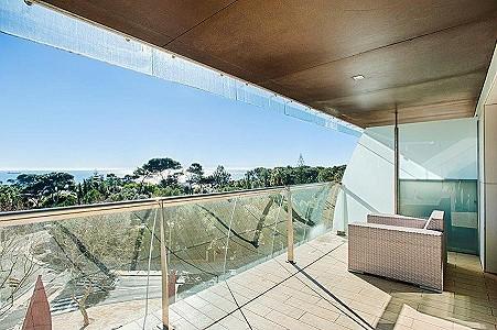 2 bedroom apartment for sale, Cascais, Lisbon
