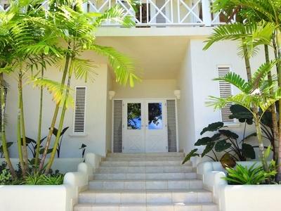 5 bedroom villa for sale, Porters, Saint James