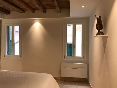 1 bedroom apartment for sale, Castello, Venice, Veneto