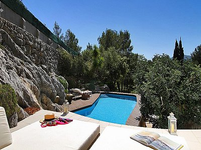 5 bedroom villa for sale, Pollensa, Pollenca, Mallorca