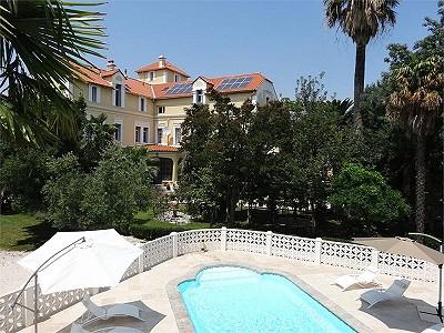 2 bedroom apartment for sale, Perpignan, Pyrenees-Orientales, Languedoc-Roussillon