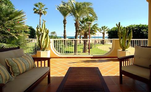 6 bedroom villa for sale, Vera Playa, Almeria Costa Almeria, Andalucia