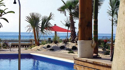 3 bedroom villa for sale, Vera Playa, Almeria Costa Almeria, Andalucia
