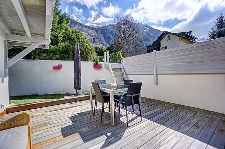 1 bedroom apartment for sale, Chamonix, Chamonix, Haute-Savoie, Rhone-Alpes