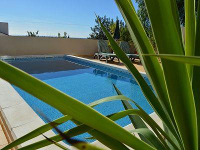 3 bedroom townhouse for sale, Loule, Almancil, Algarve Golden Triangle