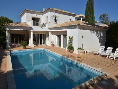 3 bedroom villa for sale, Vilas Alvas, Almancil, Algarve Golden Triangle