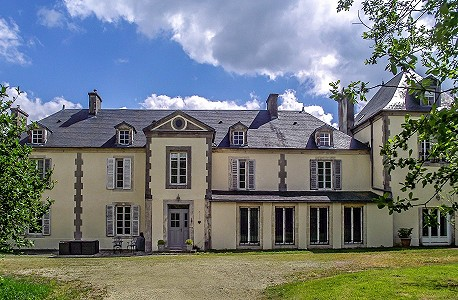 7 bedroom house for sale, Donnay, Calvados, Lower Normandy