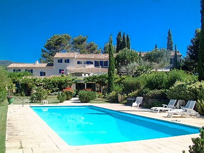 9 bedroom house for sale, Lourmarin, Lauris, Vaucluse, Provence