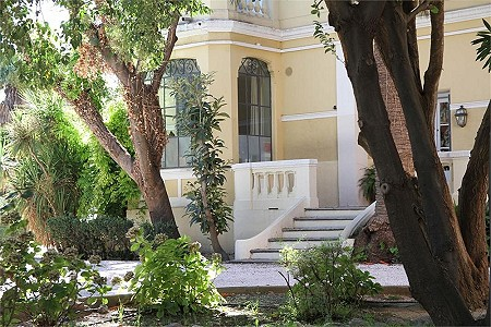 2 bedroom apartment for sale, Roussillon, Perpignan, Pyrenees-Orientales, Languedoc-Roussillon