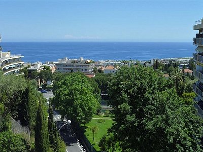 1 bedroom apartment for sale, Nice, Cote d'Azur French Riviera