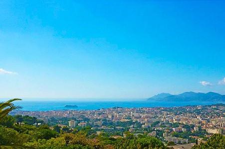 5 bedroom villa for sale, Cannes, Cote d'Azur French Riviera