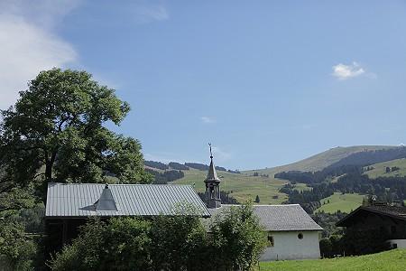 6 bedroom ski chalet for sale, Megeve, Mont D'arbois, Haute-Savoie, Rhone-Alpes