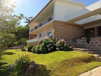 4 bedroom villa for sale, Malveira da Serra, Lisbon