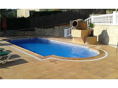 2 bedroom villa for sale, Costa Brava, Calonge, Girona Costa Brava, Catalonia