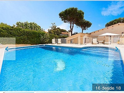 4 bedroom villa for sale, Costa Brava, Calonge, Girona Costa Brava, Catalonia