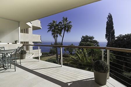 4 bedroom apartment for sale, Cala Vinyes, Palma, Mallorca