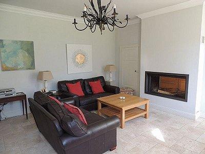 Image 10   6 bedroom French chateau for sale, Castillonnes, Lot-et-Garonne, Aquitaine 200170