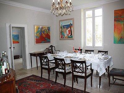 Image 11   6 bedroom French chateau for sale, Castillonnes, Lot-et-Garonne, Aquitaine 200170