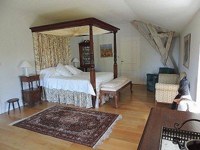 Image 17   6 bedroom French chateau for sale, Castillonnes, Lot-et-Garonne, Aquitaine 200170