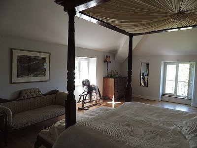 Image 18   6 bedroom French chateau for sale, Castillonnes, Lot-et-Garonne, Aquitaine 200170