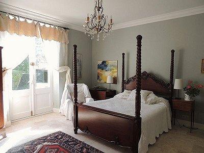Image 20   6 bedroom French chateau for sale, Castillonnes, Lot-et-Garonne, Aquitaine 200170
